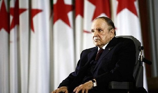 message-de-mr-bouteflika