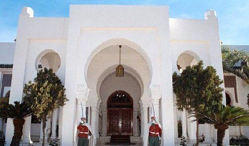nouveau-gouvernement-bedoui