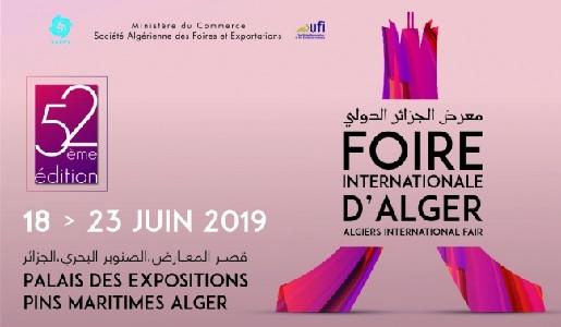 foire-dalger-2019
