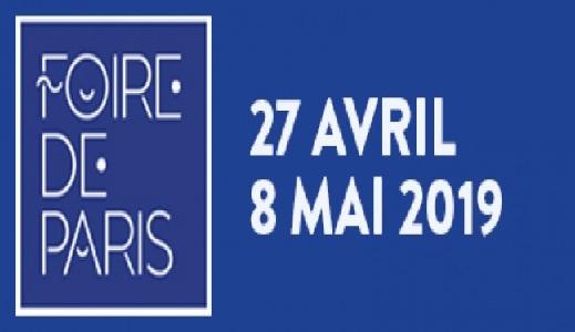 foire-de-paris-2019