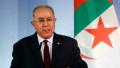 L'Algérie rompt ses relations diplomatiques avec le Royaume du Maroc